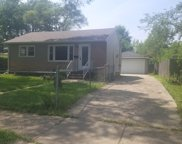 2712 North Pine Street, Waukegan image