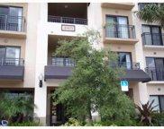 4903 Midtown Lane Unit #3301, Palm Beach Gardens image