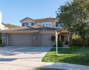 13665 Shoal Summit Drive, Rancho Bernardo/Sabre Springs/Carmel Mt Ranch image