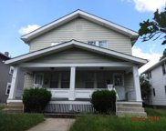 919 Oxley Road, Grandview Heights image
