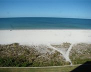 1480 Gulf Boulevard Unit 407, Clearwater Beach image