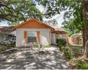 4618 Eastwind Drive, Plant City image