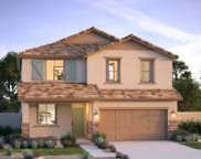 4128 S 105th Drive, Tolleson image