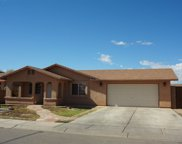 464 E Orchid St, Somerton image