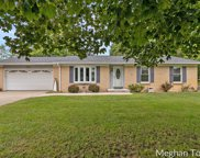 715 Marway  Nw, Comstock Park image