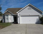 527 Saddlebrook Ct., Myrtle Beach image