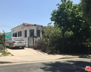 936 MARVIEW Avenue, Los Angeles (City) image