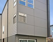 1531 NW 63rd St Unit B, Seattle image