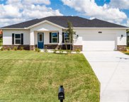 1305 NW 13th ST, Cape Coral image