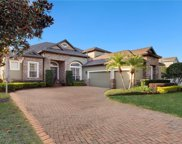 11584 Claymont Circle, Windermere image