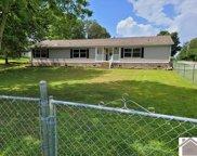 810 Hawkeye Road, Gilbertsville image