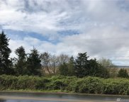 0 Lot 135 Perry Dr, Coupeville image