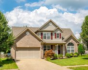 6009 Sweetbay Dr, Crestwood image