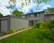 491 Conway Bay, Roselle image
