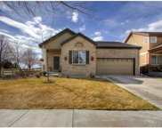 16092 East 96th Way, Commerce City image