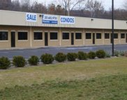 16110 Everly   Road, Hagerstown image