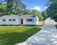 3929 Plum Lane, West Chesapeake image