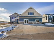 8685 Cole Court, Inver Grove Heights image