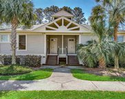 125 Lakeside Dr. Unit 125-A, Pawleys Island image