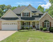5 Timber Pines, Defiance image