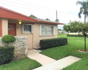 2961 Crosley Drive W Unit #D, West Palm Beach image