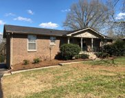 155 Country Club Dr., Hendersonville image
