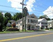 535 Main  Street Unit 3, New Hartford image