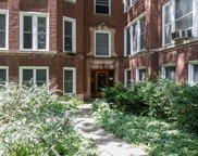 5464 South Woodlawn Avenue Unit 1E, Chicago image