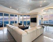 3100 N Ocean Blvd Unit 1510, Fort Lauderdale image