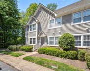 704 Meherrin River Court Unit B, South Chesapeake image