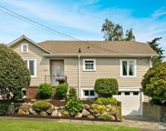 2206 N 39th St, Seattle image