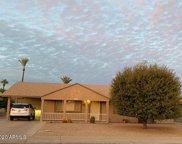 10236 W Pinehurst Drive, Sun City image