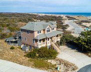 1310 High Dune Loop, Corolla image