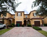 8772 Nw 112th Ct, Doral image