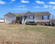 127  Windrow Lane, Statesville image