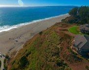 13 Seascape Resort Dr, Aptos image