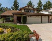 3093  Rikkard Drive, Thousand Oaks image
