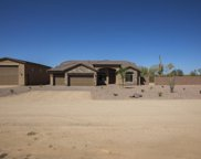 36626 N 26th Place, Cave Creek image