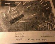 00 Fred Bradford Road, Starr image