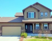 10546 Sundial Rim Road, Highlands Ranch image