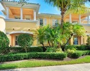 8164 Josefa Way, Naples image