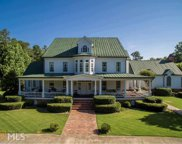 1574 Bullard Rd, Powder Springs image