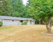 12705 114th St Ct KPN, Gig Harbor image