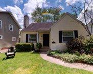 114 Oak Knoll Drive, Oakwood image
