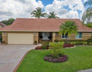 16131 Nw 9th Dr, Pembroke Pines image
