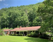 634  Turkey Creek Road, Pisgah Forest image