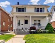 135 GROVE Avenue, Woodbridge Proper NJ 07095, 1225 - Woodbridge Proper image