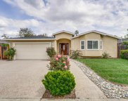 6334 Lillian Way, San Jose image