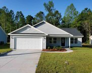 4100 Rockwood Dr., Conway image