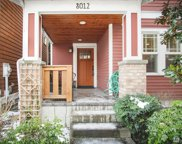 8012 Ashworth Ave N, Seattle image